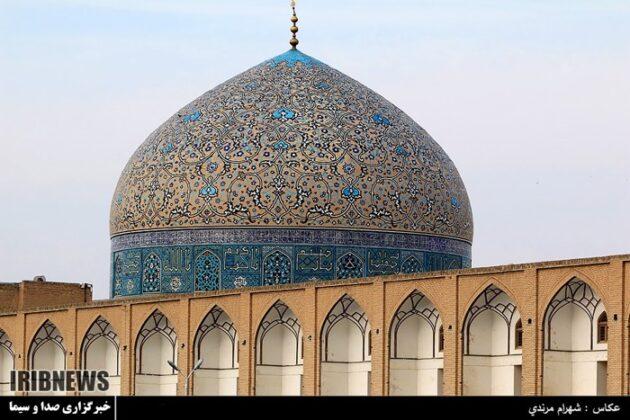 Naqsh-e Jahan _611