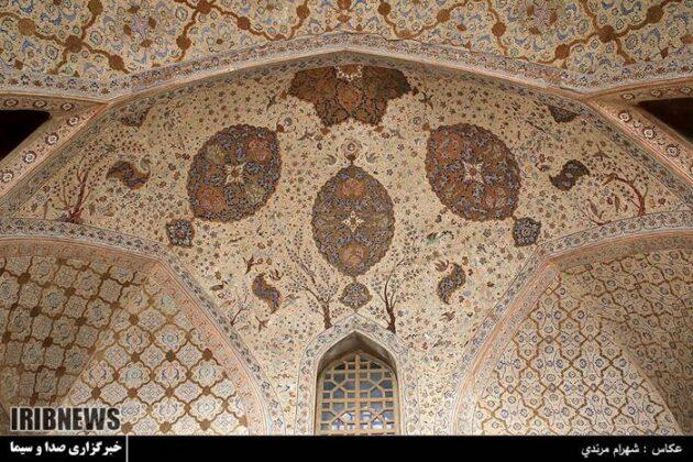 Naqsh-e Jahan _868