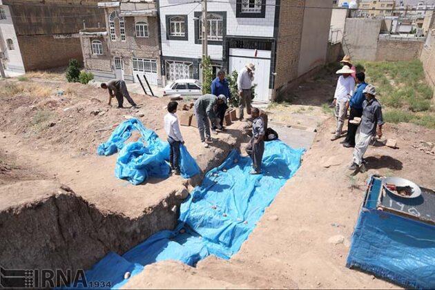Postchi Hill-Shiraz (11)