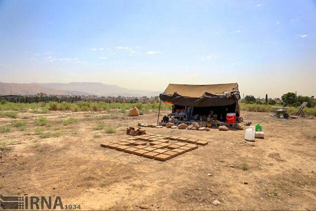 Postchi Hill-Shiraz (12)