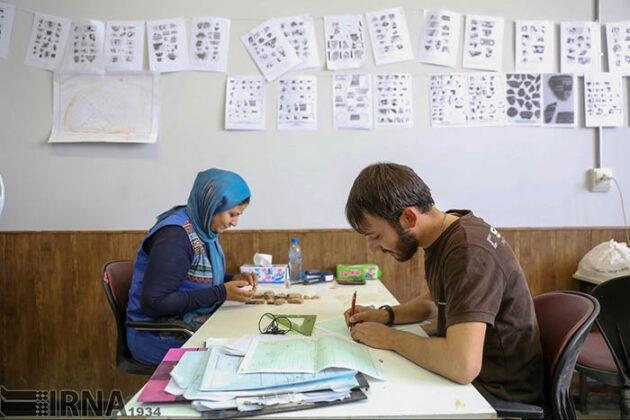 Postchi Hill-Shiraz (17)
