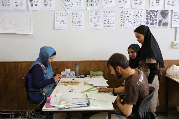 Postchi Hill-Shiraz (19)