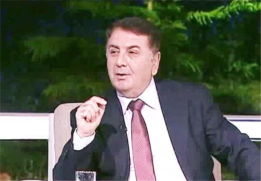 Salim Harba