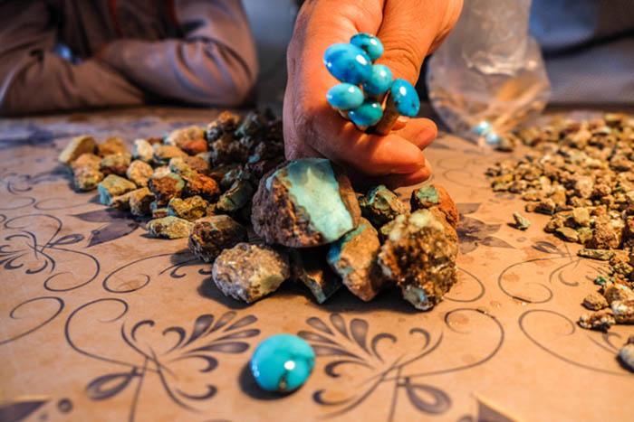 Turquoise (8)