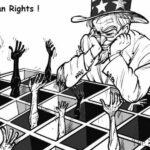 US Human Rights