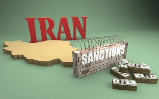 iran-sanctions-e1428735287267