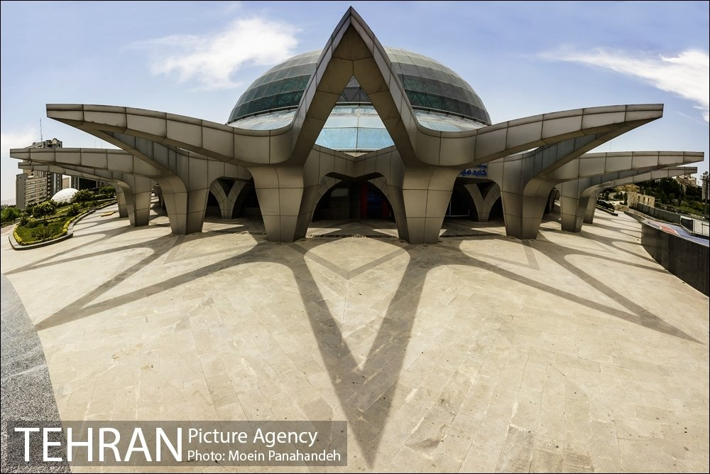 List of synonyms and antonyms of the word tehran architecture for Architecture synonym