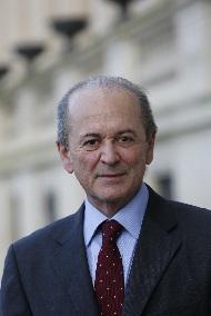 François Sénémaud1