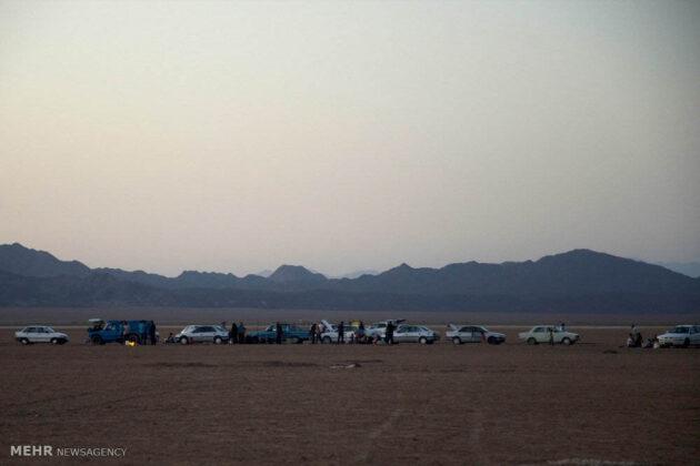 Great Salt Desert_1