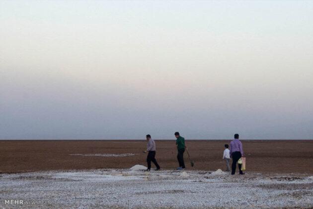 Great Salt Desert_2