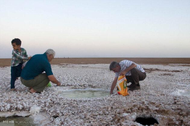 Great Salt Desert_4