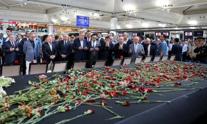 Istanbul-airport-Erdogan