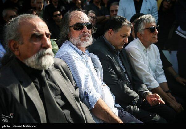 Kiarostami 25