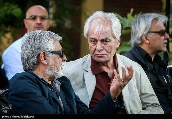 Kiarostami 7