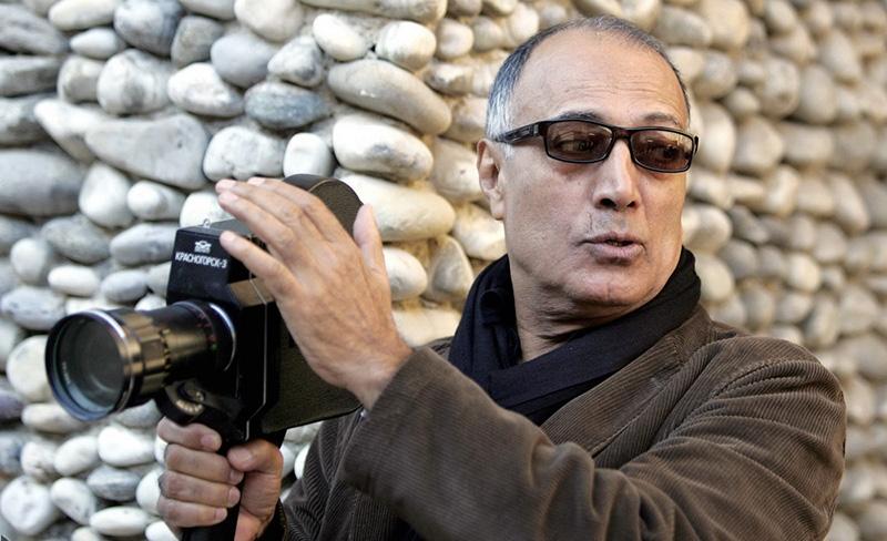 Kiarostami3