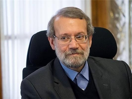 Larijani10