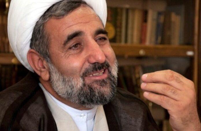 Mojtaba Zonnouri