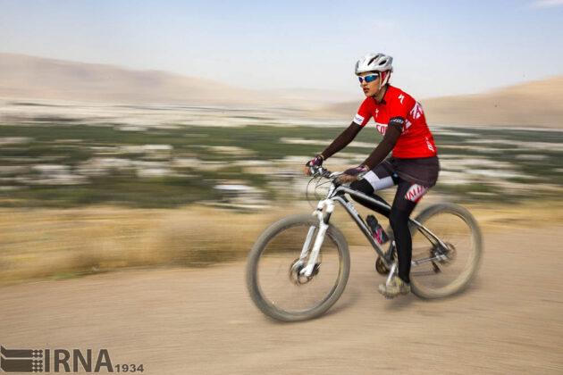 Mountain Bike_11
