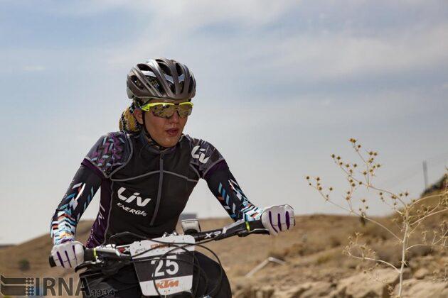 Mountain Bike_12