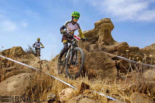 Mountain Bike_13