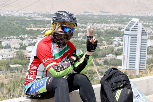 Mountain Bike_3
