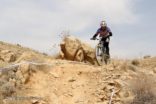 Mountain Bike_5
