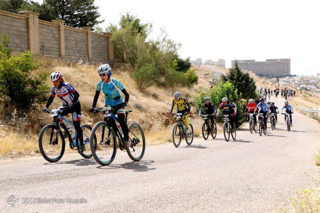 Mountain Bike_6