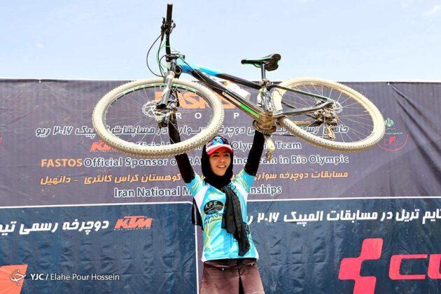 Mountain Bike_7