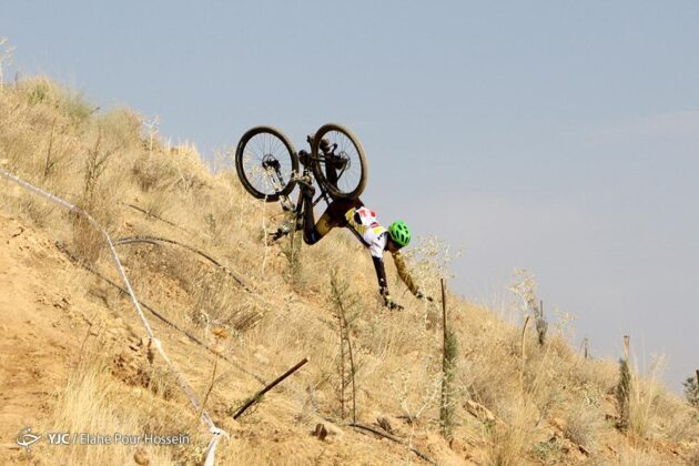 Mountain Bike_8