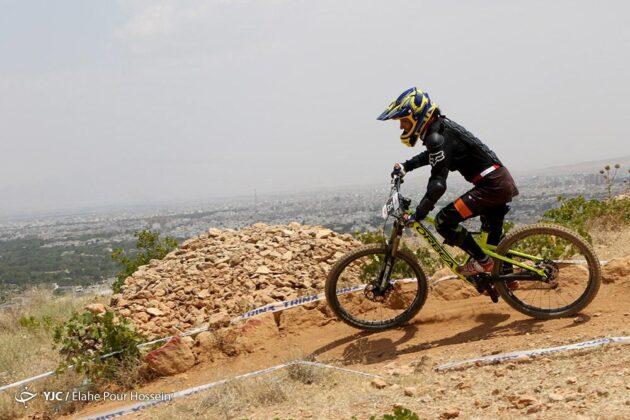Mountain Bike_9