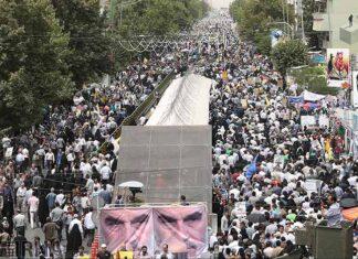 Quds Day 36 (2)