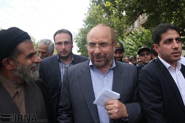 Quds Day 91