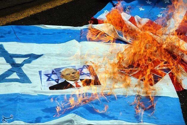 Quds Day 924