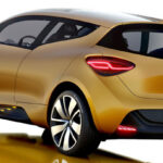 Renault to Come to Iran with Five New Models