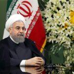 Rouhani-Hassan