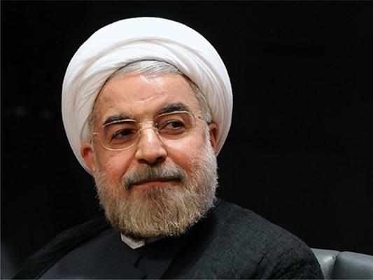 Rouhani1