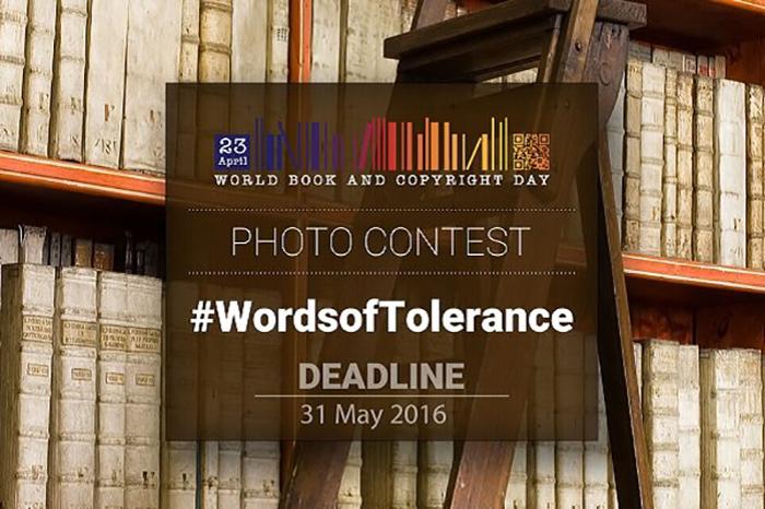Sara Mardani -WordsofTolerance
