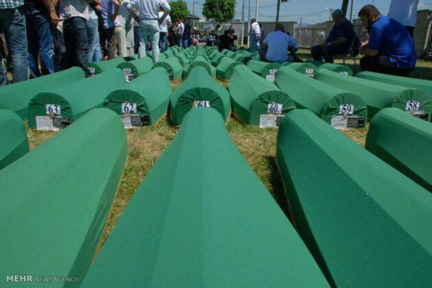 Srebrenica massacre-23