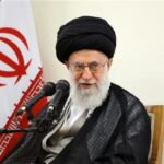 Supreme Leader-Iran