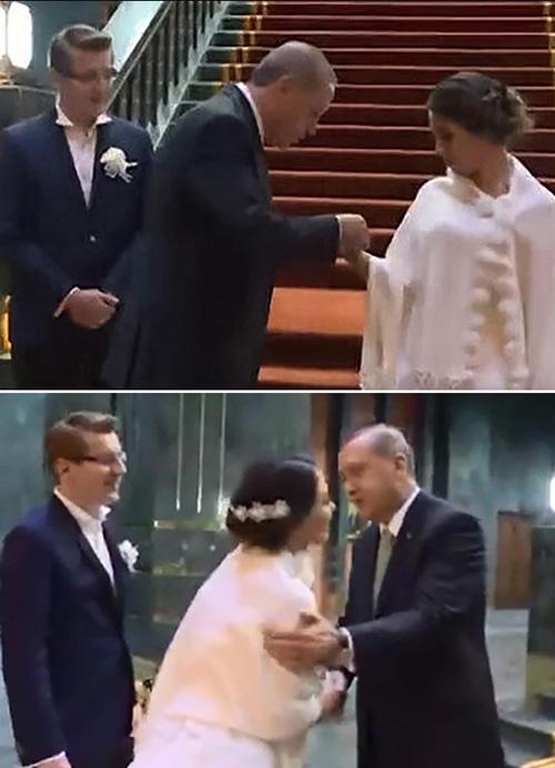 Turkish President1