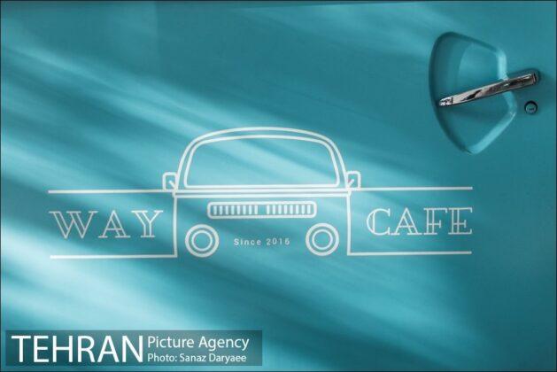 Way Café (4)