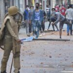 india-kashmir-protests_b6cdd1a6-4774-11e6-a5ed-4b8bf40e703f
