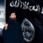 Abu Bakr al-Baghdadi, the ISIS Leader