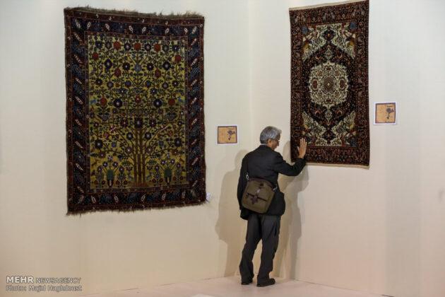 Handmade Carpet Exhibition _3893