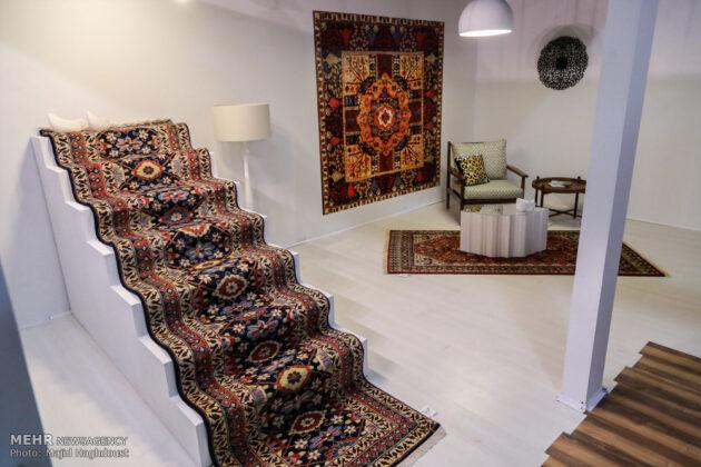 Handmade Carpet Exhibition _3920