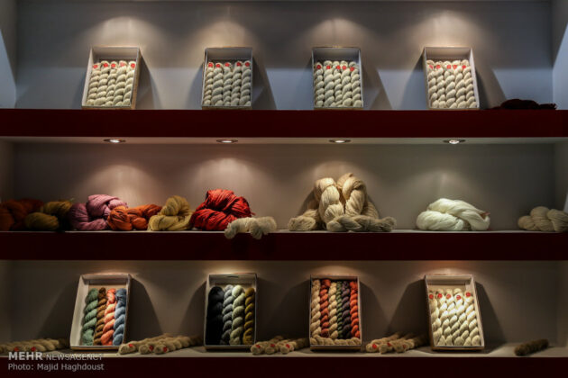 Handmade Carpet Exhibition _4830