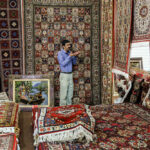 Handmade Carpet Exhibition _4844