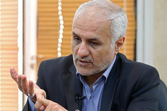 Hassan Abbasi