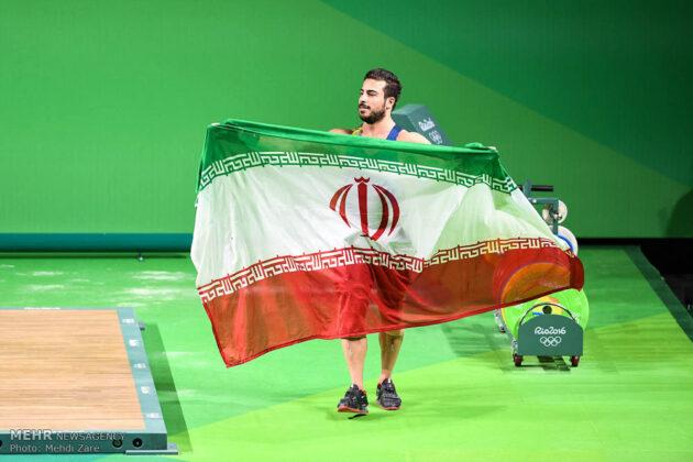 Kianoush Rostami17