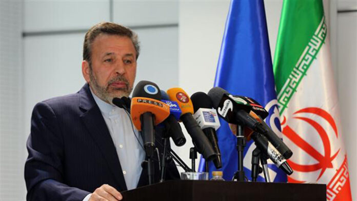 Insult to Prophet of Islam Far from Political Maturity: Iran